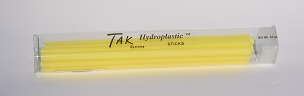 TAK Hydroplastic Sticks STD